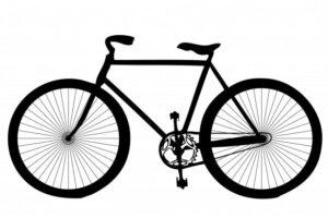 Hauser kerékpár