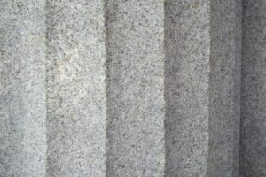 dilatációs profil