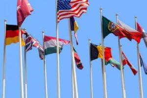 Bármikor elérhető zászló bolt