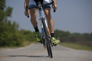 Kitűnő kerékpárok