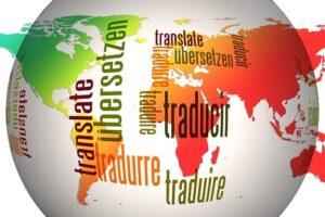 fordító iroda Tatabánya
