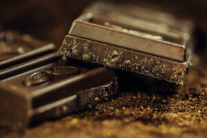 Kézműves csokoládé, a legfinomabb aromák