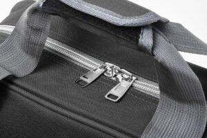 Táskák és bőröndök széles választéka