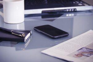 Kártyafüggetlen telefonok