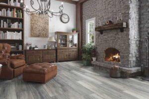 laminált padló árak