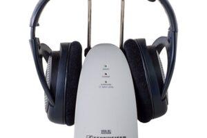 wireless fejhallgató