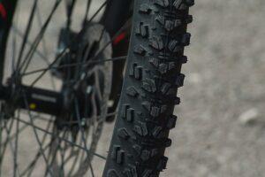 bicikli külső gumi ár