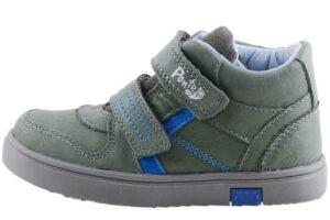 Ponte20 supinált cipő
